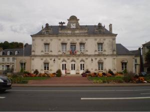 Montval-sur-Loir