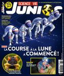 383 - 08/2021 - Science & vie junior 383