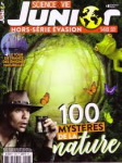 148 - 07/2021 - Science & vie junior. Dossier hors série 148