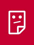 356 - 05/2021 - Capital 356