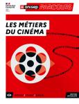 191 - 04/2021 - Parcours 191