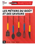 190 - 04/2021 - Parcours 190
