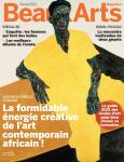 440 - 02/2021 - Beaux Arts magazine 440