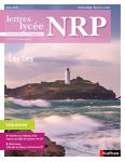095 - 05/2021 - Nouvelle revue pédagogique lycée 095