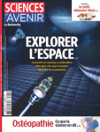 895 - 09/2021 - Sciences et avenir 895