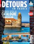 234 - 09/2021 - Détours 234