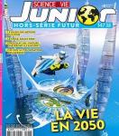 147 - 05/2021 - Science & vie junior. Dossier hors série 147