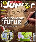 385 - 10/2021 - Science et vie junior 385