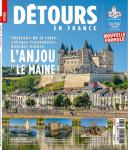 235 - 10/2021 - Détours en France 235