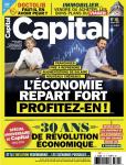 361 - 10/2021 - Capital 361