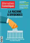 409 - 02/2021 - Alternatives économiques 409