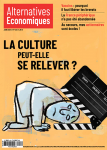413 - 06/2021 - Alternatives économiques 413