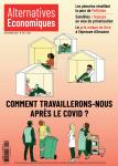 415 - 09/2021 - Alternatives économiques 415
