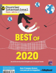 080 - 12/2020 - Courrier international Hors-Série 080