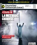 1578 - 28/01/2021 - Courrier international 1578