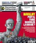 1580 - 11/02/2021 - Courrier international 1580