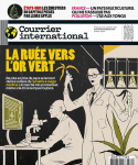 1581 - 18/02/2021 - Courrier international 1581