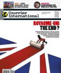 1592 - 06/05/2021 - Courrier international 1592