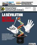 1593 - 12/05/2021 - Courrier international 1593