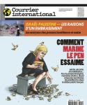 1594 - 20/05/2021 - Courrier international 1594