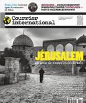 1595 - 27/05/2021 - Courrier international 1595