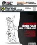 1608 - 26/08/2021 - Courrier international 1608