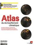 084 - 09/2021 - Courrier international. Hors-série 084