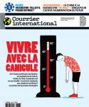 1606 - 22/08/2021 - Courrier international 1606