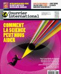 1569 - 27/11/2020 - Courrier international 1569