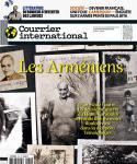 1571 - 10/12/2020 - Courrier international 1571