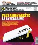 1596 - 03/06/2021 - Courrier international 1596