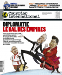 1597 - 10/06/2021 - Courrier international 1597