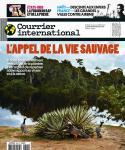 1602 - 15/07/2021 - Courrier international 1602