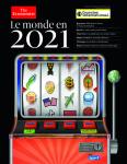 81 - 01/2021 - Courrier international Hors Série 81
