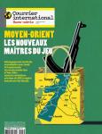 083 - 07/2021 - Courrier international. Hors-série 083