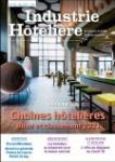 734 - 05/2021 - Industrie hôtelière 734