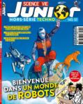 145 - 01/2021 - Science & vie junior. Hors série 145
