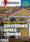 480 - 03/2021 - L'Histoire 480