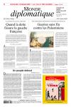 807 - 06/2021 - Monde diplomatique 807
