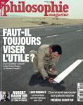 149 - 05/2021 - Philosophie magazine 149