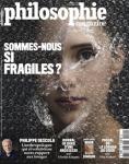 152 - 09/2021 - Philosophie magazine 152