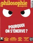 150 - 06/2021 - Philosophie magazine 150