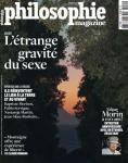 151 - 07/2021 - Philosophie magazine 151