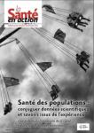 456 - 06/2021 - La Santé en action 456