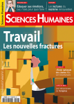 337 - 06/2021 - Sciences humaines 337