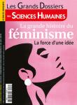 063 - 06/2021 - Les Grands dossiers des sciences humaines 063
