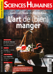 338 - 07/2021 - Sciences humaines 338
