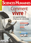 339 - 08/2021 - Sciences humaines 339