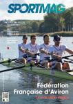 142 - 05/2021 - Sportmag 142