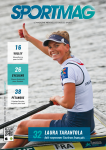 146 - 10/2021 - Sportmag 146